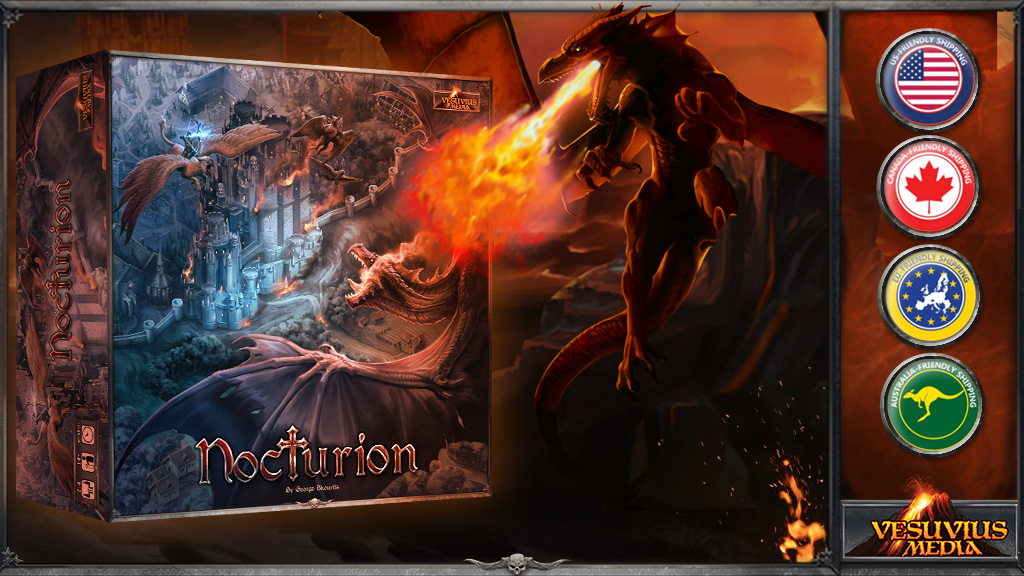 Nocturion